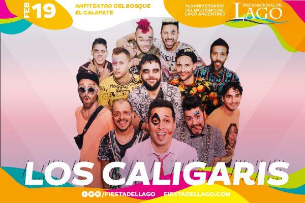 CALIGARIS-01