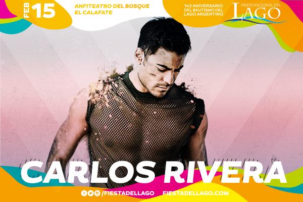 Carlos Rivera-01