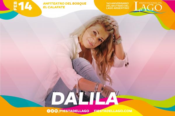 DALILA-01-01 - copia