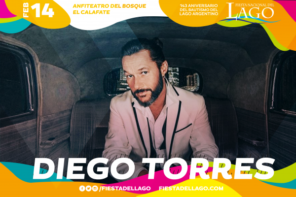 DIEGO TORRES-01