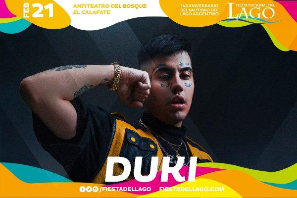 DUKI-01