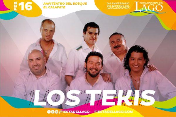 LOS TEKIS-01