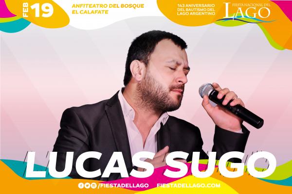 LUCAS SUGO-01
