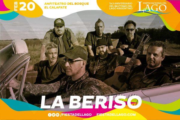 La Beriso20-2-01