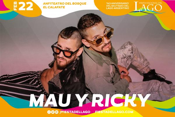 MAU Y RICKY-01