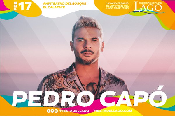 PEDRO CAPO-01